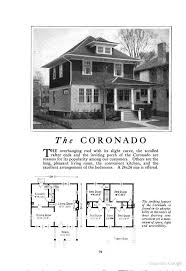 four square house plans. Full Size Of Uncategorized:american Foursquare House Plans In Fascinating Extraordinary Four Square
