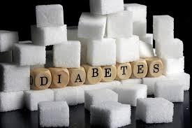 Nouvelles recommandations sur la prise en charge de l'hyperglycémie dans le diabète de type 2 : La Metformine d'abord