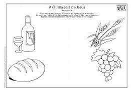 Wijn Kleurplaat Malvorlagen Essen Und Trinken Frchte Gemse Flaschen
