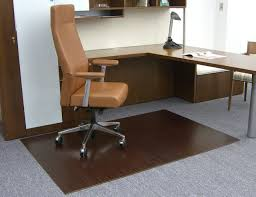 office modern office furniture padded seat and back swivel chair