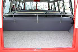 german cloth sunroof cover 275 00 vinyl sunroof cover 225 00 rubber front mat 115 00 rubber cargo mat 165 00