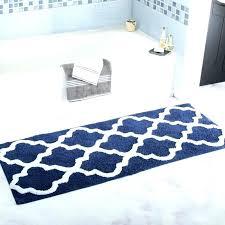 wonderful fluffy bathroom rugs mind soft fluffy bath rugs
