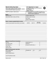 osha form 174 osha form 174 fill online printable fillable blank pdffiller