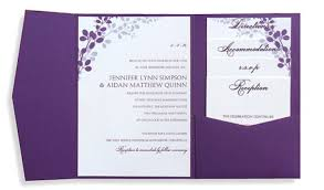 Free Downloadable Wedding Invitation Templates download wedding invitation templates wedding invitation templates 39