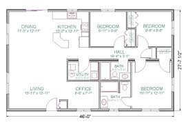 the best 100 1400 sq ft house plans no garage image collections unusual