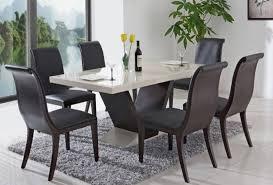 modern kitchen furniture sets. cheap modern kitchen tables furniture sets a