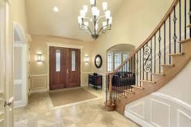 lighting for hallways. Hallway Lights Medium Size Of Ceiling Hallways Chandelier Entrance Large Foyer For Full . Lighting Tips