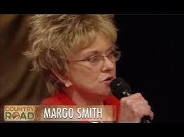 """Margo Smith - """"He Taught Me to Yodel"""" - YouTube"""
