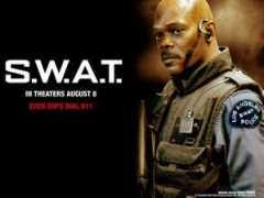 Swat family name