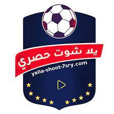 Yalla shoot Live Tv ⚽ - YouTube
