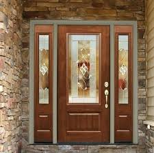 best entry doors fiberglass entrance doors best fiberglass entry doors reviews