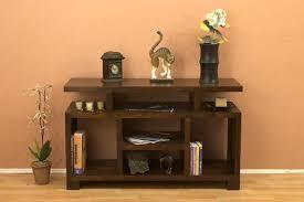 wooden cubes furniture. Sale Cube TV Unit Wooden Cubes Furniture /