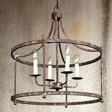 rustic farmhouse chandelier our rustic chandelier is a pendant light with farmhouse french charm use this rustic farmhouse chandelier