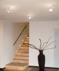 pendant lighting plug in. Elegant Plug In Ceiling Light Pendant Lighting Ideas Top Good Hanging Lights That Genuine 7 B