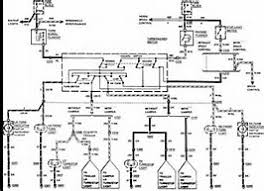 wiring diagram ford econoline 1993 wiring diagram ford econoline 1993 image