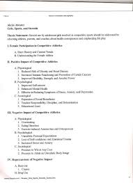 terrorism essays research papers article how to write better  research essays custom research essays writing