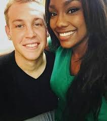 best interracial couples images biracial  problems and consequences of interracial dating essay