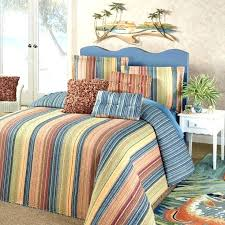 California King Bed Quilts – co-nnect.me & ... California King Bed Comforter Dimensions California King Quilt Bedding  California King Size Bed Comforter Dimensions Stylish ... Adamdwight.com