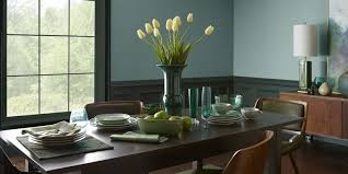 interior paint color trends2018 Color Trends  Best Paint Color and Decor Ideas for 2018