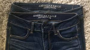 American Eagle Sweater Size Chart American Eagle Dress Shirt Size Chart The Best Style Dress