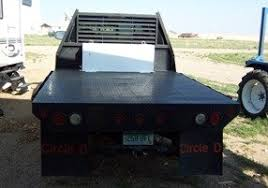 Install an Auxiliary fuel tank on your truck