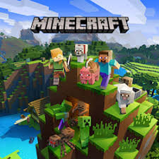 Minecraft Bedrock APK | Latest Version 2021 | Prince APK | 4
