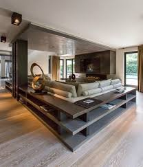 Living Room Shelving Units Living Room Design And Living Room Ideas