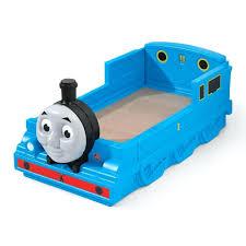 thomas the train bedding sets the train bed the tank engine toddler bed bedding sets thomas the train