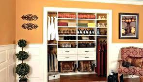 allen roth closet organizer beyondbusiness allen and roth closet system allen roth closet organizer instructions