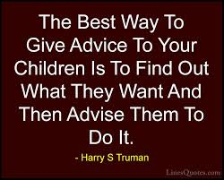 Harry S Truman Quotes And Sayings With Images LinesQuotes Adorable Harry S Truman Quotes