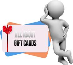 check outback gift card balance photo 1