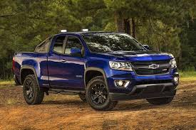 2015 chevy colorado diesel. 2017 chevrolet colorado which is better featured image large 2015 chevy diesel