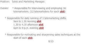 spell resume 6 how do you spell resume resume how to spell resume