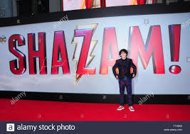 Tcl Chinese Theatre Imax Seating Chart Los Angeles Ca March 28 Actor Jack Dylan Grazer Attends