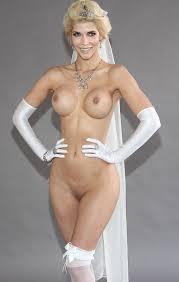 Micaela Sch fer nude TheFappening