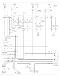 western plows wiring diagram wiring diagram schematics fisher snow plow wiring diagram nodasystech com