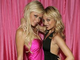Why Did Nicole Richie and Paris Hilton Stop Being Friends ...