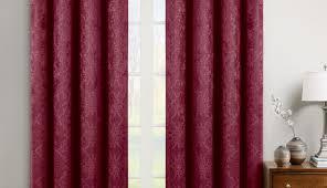 quality r holders shower curtain dollar sizes depot rails bath sets fabric set long best bronze