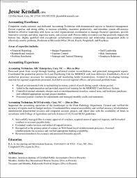 Careerbuilder Create Resume Careerbuilder Resume Builder Fungramco Career Builder Resume 6