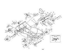 bmx go kart wiring diagram auto electrical wiring diagram bmx go kart wiring diagram