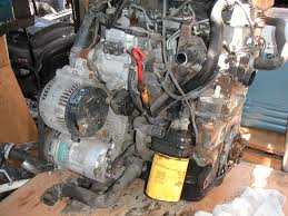 i need help please 2001 vw jetta vr6 well i been looking and looking and i didnt want to give up out having nothing to show for it haha i dont even know if this is the same engine but