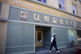 Relish Design Portland Urban League Of Portland Employees Relish Sense Of