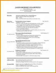 13 Idea Make A Resume For Free Online Resume