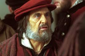 merchant of venice critical essay shylock