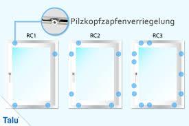 Pilzkopfzapfen Bei Fenstern Nachrüsten Preise Und Anleitung Talude