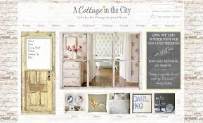Home Decor Websites 28 Vintage Home Decor Websites Clickwowdesigns Com Nice