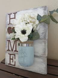 Small Picture Home Craft Ideas Home Design Ideas