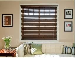 Vertical Blinds  Vertical Window Coverings At SelectBlindscomDifferent Kinds Of Blinds For Windows