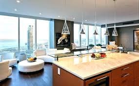 sink lights copper pendant lights over kitchen sink in white pendant light over sink standard height