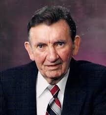 Roland Gallagher, Sr. avis de décès - Lynnwood, WA